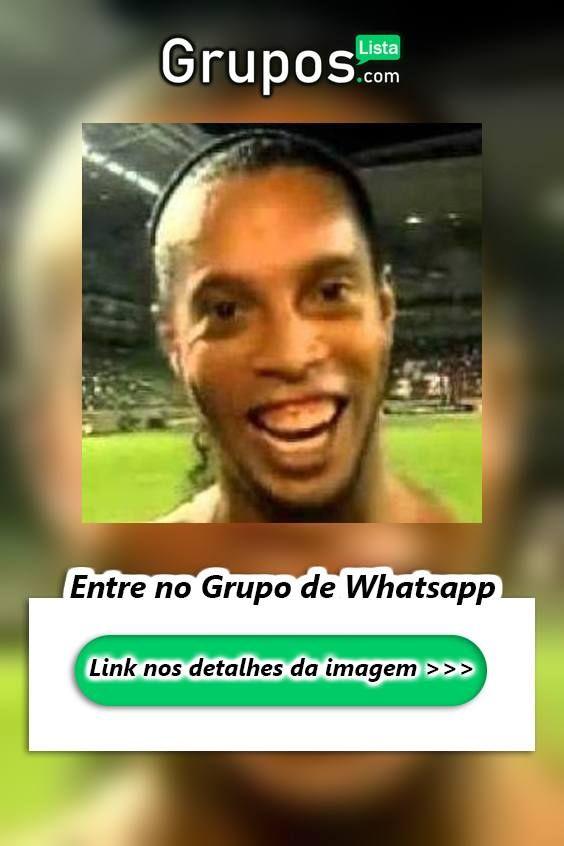 Grupo Fabrica De Stickers 12 0 Whatsapp Listagrupos Links De Grupos De Whatsapp Descricao Do Grupo Grupo De Troc Memes Chistoso Grupo De Whatsapp Link
