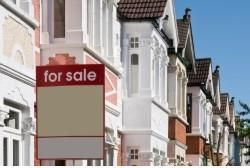 What's going on with the housing market? Important news for buyers & sellers: