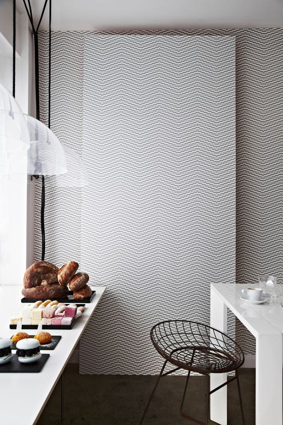 Eley Kishimoto Launches First Wallpaper Collection | ELEY-KISHIMOTO-Wallpaper-3-CAMO-CHEVRON