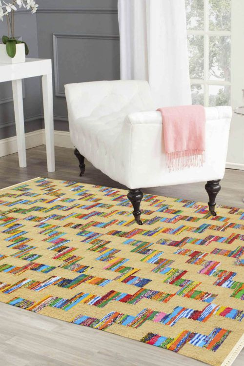 Dhurrie Rugs Durry Cotton Durries And