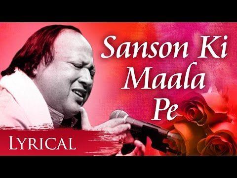 Pin On Old Hindi Bollywood Songs