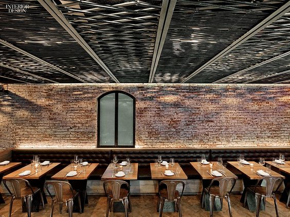 Inside Scoop: 7 NYC Places to Eat, Shop, Play, or Sleep | Projects | Interior Design