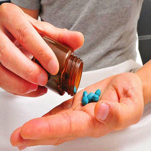 qual+o+remédio+para+testosterona+baixa