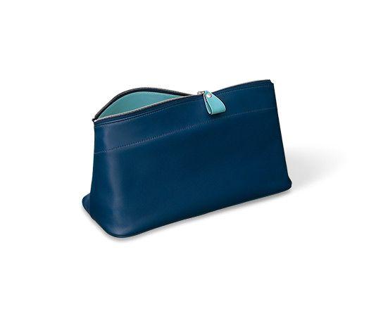 original hermes birkin handbags - wish upon a starry orange sky\u2026.. on Pinterest | Hermes, Mysore and ...