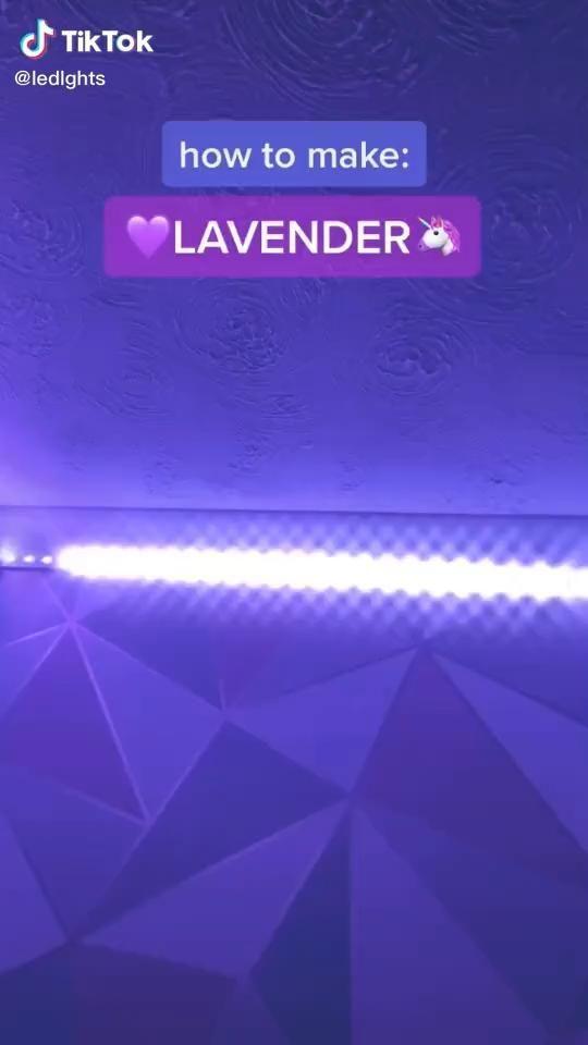 Led Lights In House Led Lighting Bedroom Led Room Lighting Led Lighting Diy