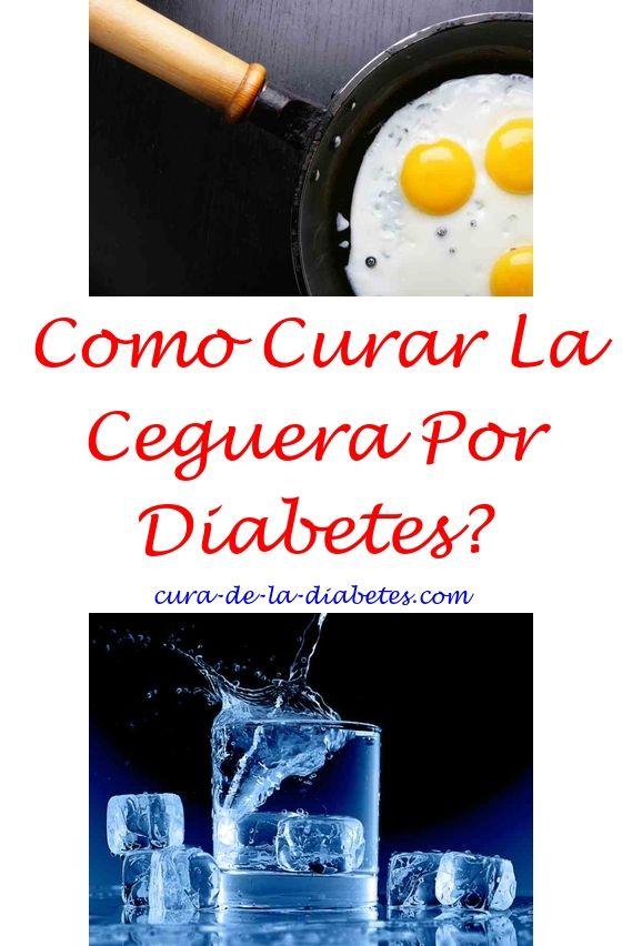 cromo en el tratamiento de la diabetes