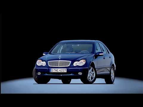 Buying Advice Mercedes Benz C Class W203 2000 2007 Common Issues Engines Inspection Youtube Benz C Mercedes Benz C230 Benz