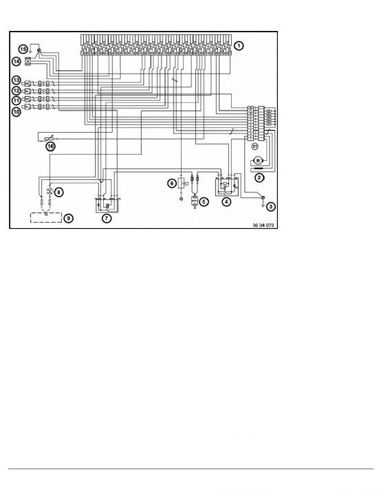 15+ Bmw E36 318Is Engine Wiring Diagram | Bmw, Bmw e36 318is, Bmw e36Pinterest
