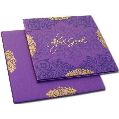 Dream Wedding Box Wedding Cards Wedding Invitations Uk Indian Wedding Cards