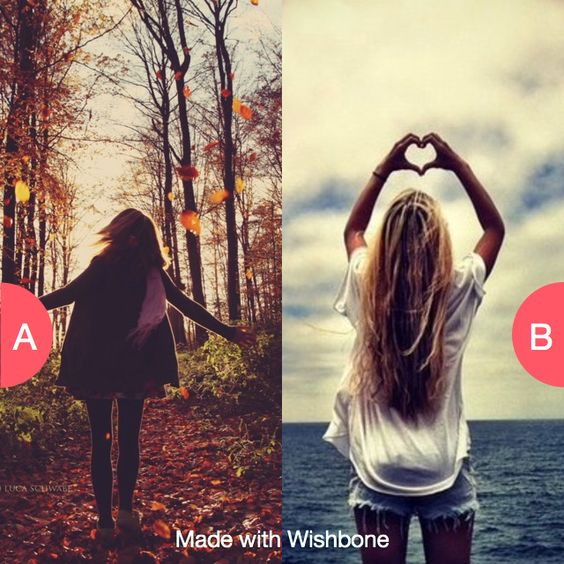 ¥•Dø yøu løve fall, or dø yøu want summer back•¥ Tap to vote http://sms.wishbo.ne/U1ak/TAfLmcGVLw