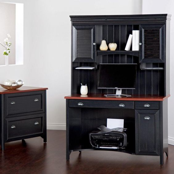 Simple Computer Desk Ideas For Children Furniture Bedroom Set On - moderne schlafzimmermobel sets gautier