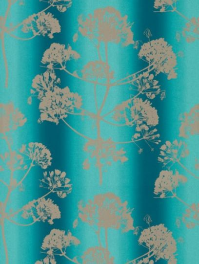 Angeliki, a feature wallpaper from Clarissa Hulse, featured in the Callista from…