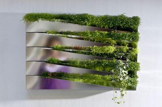 03 Mirror planter