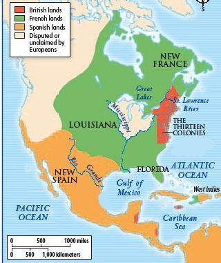 the process of englands and spains colonization of the new world The imperial goals of the british, french, and spanish in north america between 1580 and 1763 were similar in that all three european states sought to capture the wealth and commerce offered by the new world and in that they all used imperialism as a means of increasing the authority, territory, and influence of their state however, the british, french, and spanish.