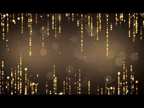 Download 5 Videos Backgrounds Particulas De Glitter Mp4 Full Hd Youtube In 2021 Video Background Blur Background Photography Motion Backgrounds Background wallpaper effects hd mp4
