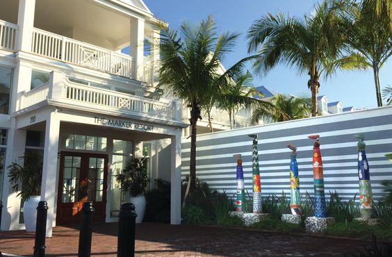 Key West Pottery in Key West, FL
