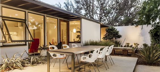 Properties | Dwell Homes