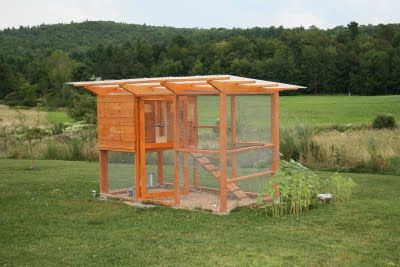Diy Chicken Coop Plans For Sale Good Price And Can Build