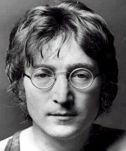 """Das weltberühmte Lied """"Strawberry Fields Forever"""" hätte es wohl ohne die Heilsarmee nicht gegeben. Strawberry Fields war ein Kinderheim der Heilsarmee in Liverpool. Jedes Jahr richtete die Heilsarmee dort ein Sommerfest aus, das auch John Lennon als Kind regelmäßig besuchte. Lennons Tante Mimi sagte einmal folgendes über dieses Ereignis: """"Sobald wir die Heilsarmee-Kapelle spielen hören konnten, sprang John auf und ab und rief 'Mimi, komm lass uns gehen, sonst kommen wir zu spät!'"""""""