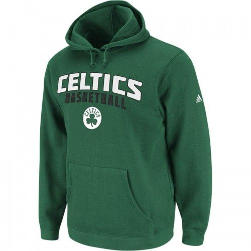 great style for telling everyone i'm proud to be a #celtic