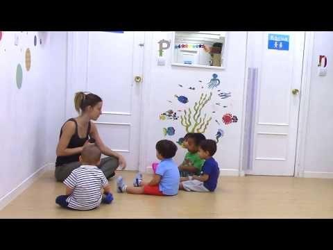 Quemando Energía Con Alegría Música Clásica Y Pañuelos Youtube Canciones Infantiles Para Bailar Musicoterapia Canciones Infantiles