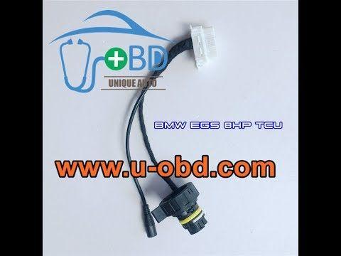 Pin On Ecm Ecu Repair Test Platform