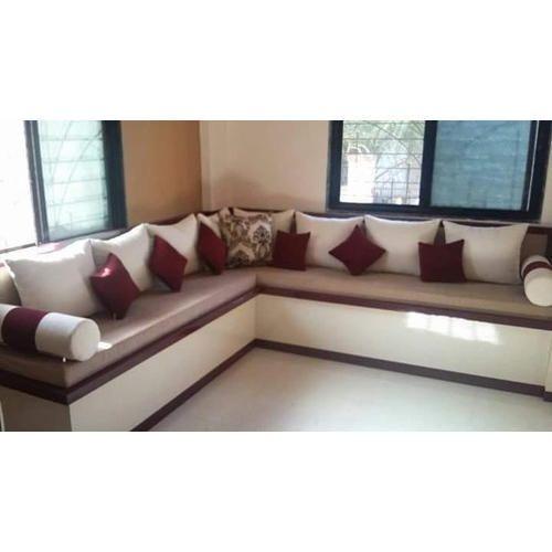 Best Sofas Under 15000