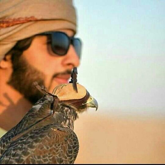 Pin By Gulam Gaus On Boy S Dpz Handsome Arab Men Most Handsome Men Islamic Girl