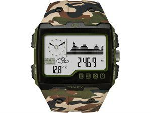 Shop of Timex Expedition WS4 (T49840DH) buy online