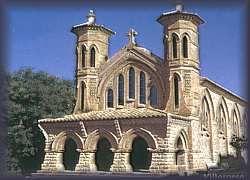 Villaespesa Teruel