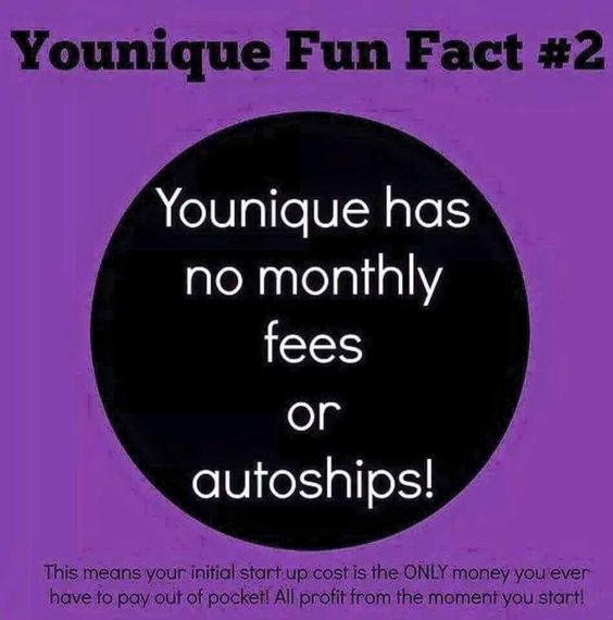 http://goo.gl/8pqddY    #loveyounique #beyourownboss #youniquelife