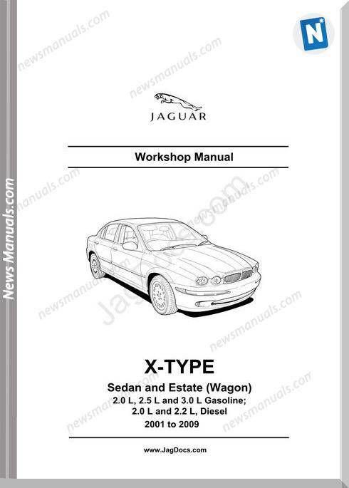 jaguar xtype workshopmanual | jaguar, workshop, electrical diagram  pinterest