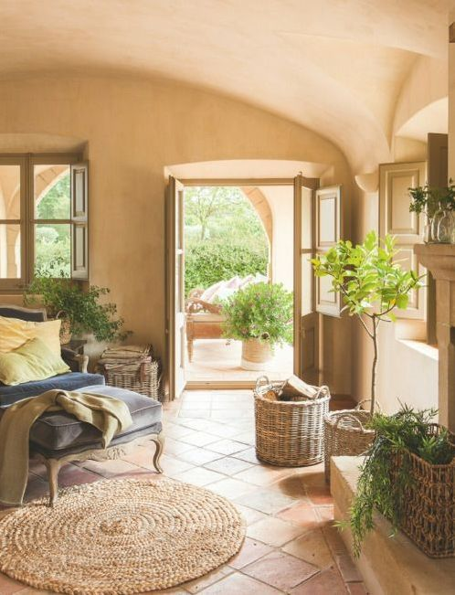17 Fancy French Country Living Room Decor Ideas French Country Decorating Living Room French Country Living Room Modern Rustic Living Room