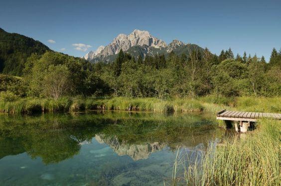 http://www.natura-opava.org/opavsko/images/stories/jommgallery/img_originals/slovinsko_26/1_20150915_1855824742.jpg