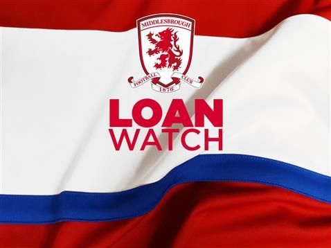 Loan Watch: Dael Fry Makes Rotherham United Bow