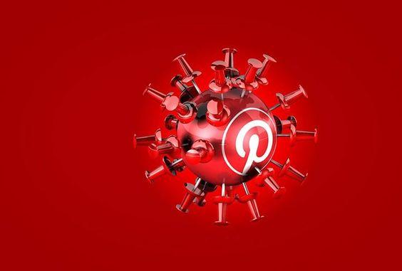 9 claves para mejorar tu estrategia en Pinterest de @cohetemedina #pinterest http://buff.ly/1LgnzbI