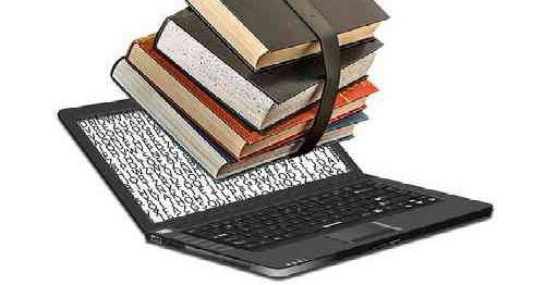 Ingin Bikin Ebook Di Semua Perangkat Berikut Cara Membuat Ebook Yang Mudah Dan Gratis Seperti Profesional