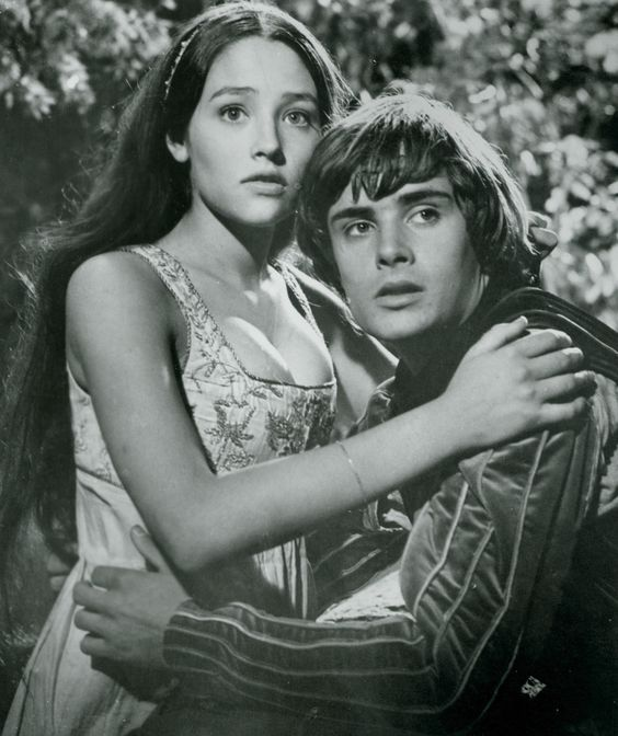I have to do a research paper on romeo and juliet. HELP ME PLEASE?