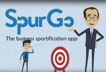 Virsera lance la plate-forme SpurGo Pro