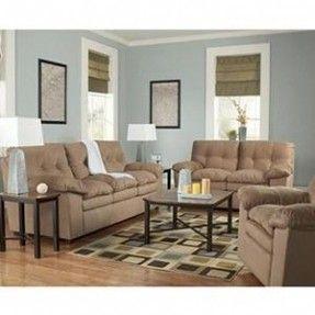 Pinterest o the worlds catalog of ideas for Nebraska furniture mart living room tables