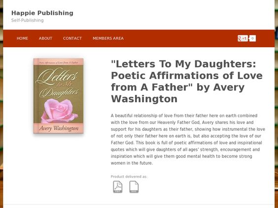 letter to daughter the world s catalog of ideas 23192