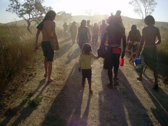 http://www.encontrodeculturas.com.br/images/noticias/Caio%20Sena%20-%2024-07-09%20(12)_1.JPG