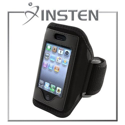 iphone 5 exercise clip case