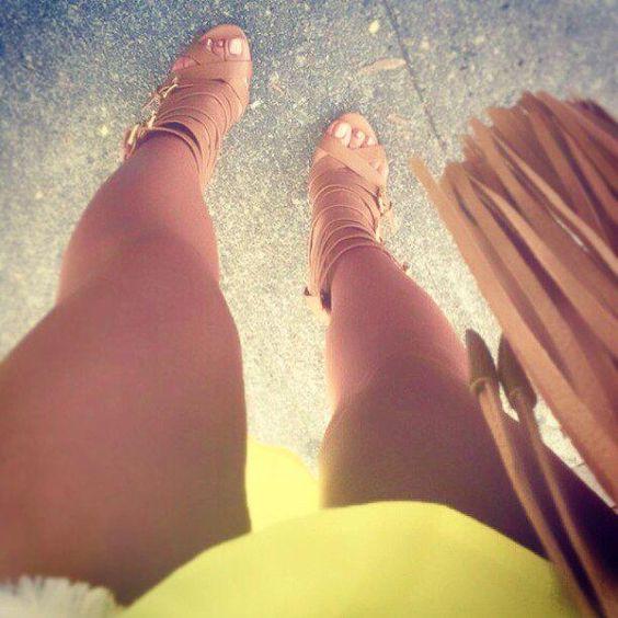 #heels #highheels #120mm #sandals #sexyarches #feetfetish #stilettos #shoeaddict #shoeselfie #platformsandals