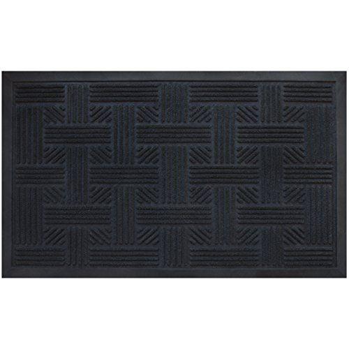 flooring xtra nowra opening