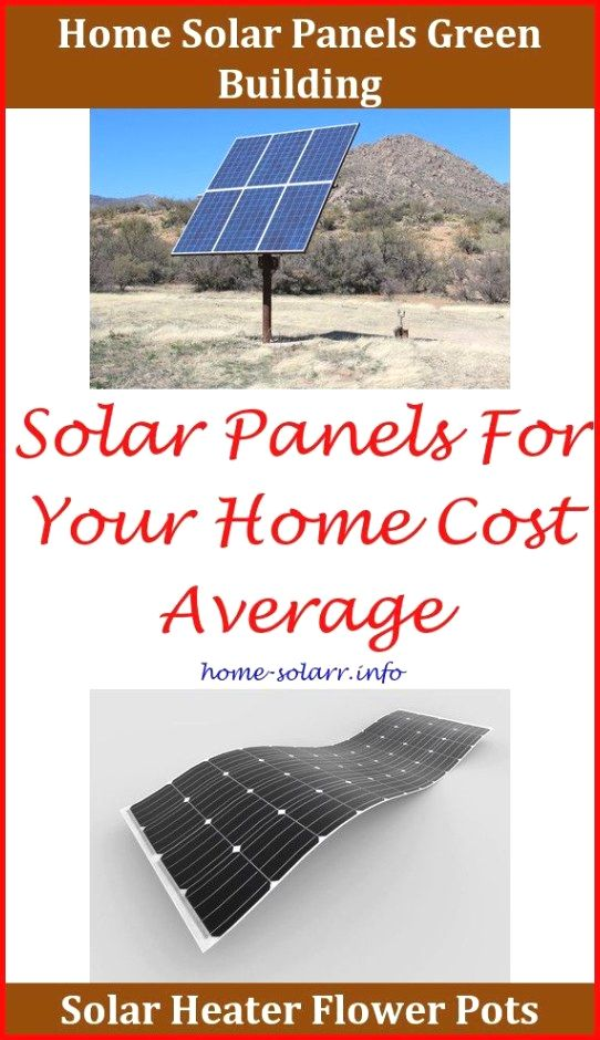 Solar Energy Calculator Making A Choice To Go Eco Friendly By Changing Over To Solar Power Is Without A Dou Solar Power House Solar Panels Solar Power Panels