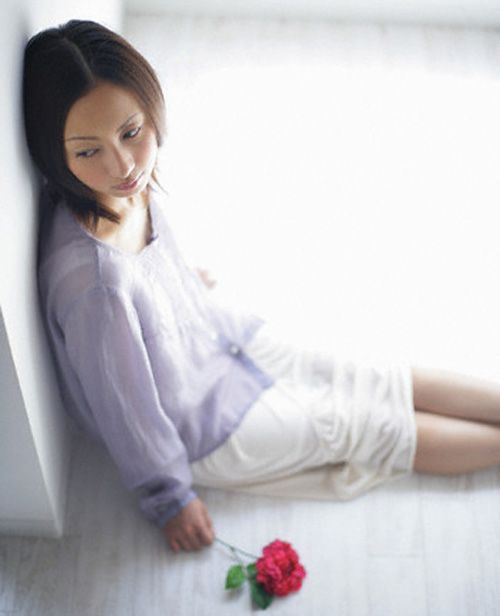 Ngỡ ngàng gặp lại người vợ hụt tôi đã ruồng bỏ ngay ngày cưới  http://xoso.wap.vn/ket-qua-xo-so-mien-bac-xstd.html, http://kqxs247365.blogspot.com/,https://sites.google.com/site/kqxsnhanhnhat