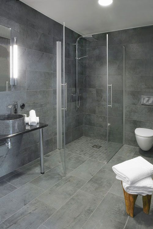 Gạch ốp nhà tắm Viglacera f3638