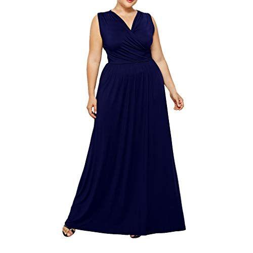 Vestiti Eleganti Donna Lunghi.Pin Su Vestiti Da Donna