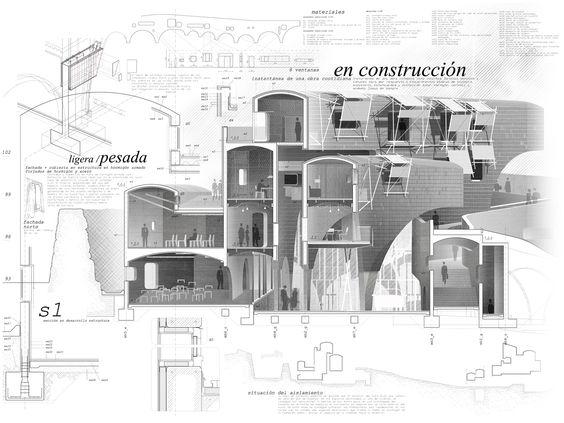 CONSTRUCCION 2